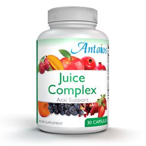 Antaios Juice Complex