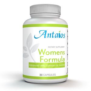 Antaios G-Enhancer for Women