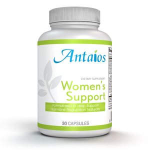 Antaios Women's Support