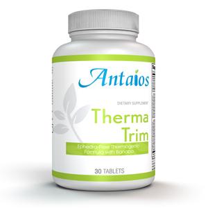 Antaios Therma Trim EF