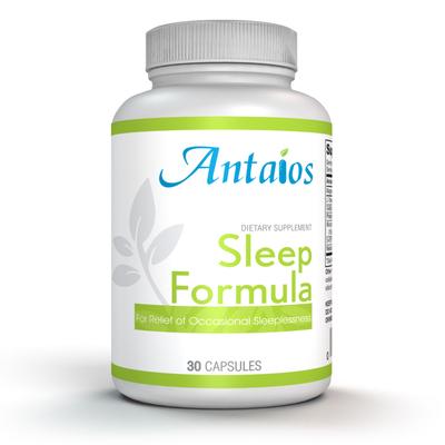 Antaios Sleep Complex
