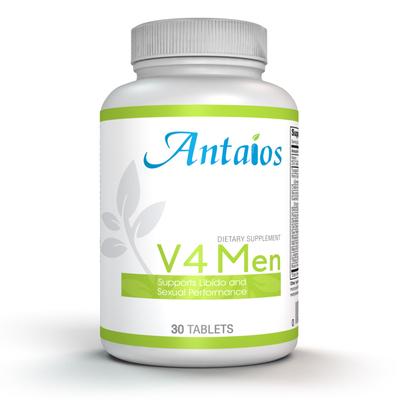 Antaios V-4 Men